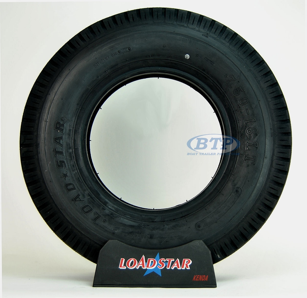 light truck tire load range e rated to 2926 lbs. Black Bedroom Furniture Sets. Home Design Ideas