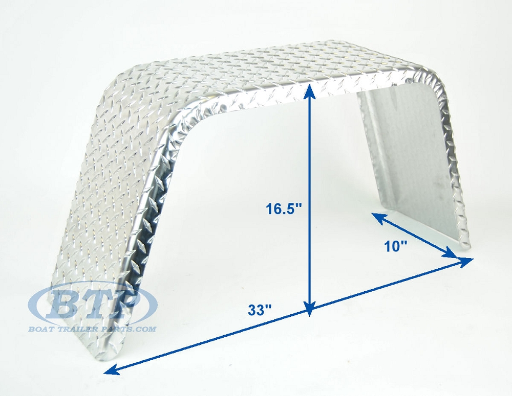 Aluminium Plate Boat Kits And Plans Cnc Marine Pictures to pin on ...