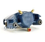 Kodiak Koda Guard Disc Brake Caliper 225 for 3.5K-5.2K Kits