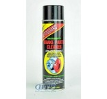 Brake Parts Cleaner Spray
