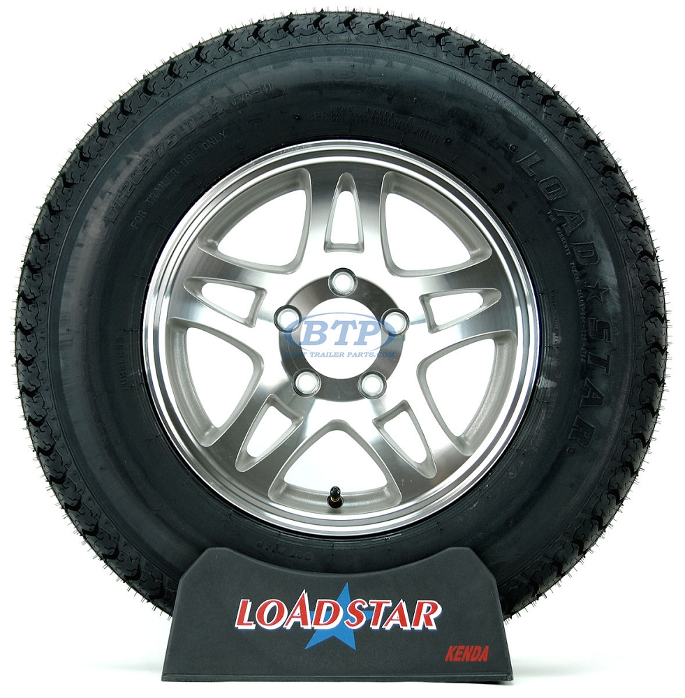 Cheap Boat Trailer Tires And Wheels Trailer Tires Com The Trailer