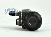 Hydraulic Drum Brake Single Servo Left Hand Wheel Cylinder