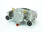 Kodiak Trailer Stainless Steel Disc Brake Caliper 225
