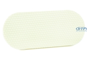 SeaDek Boat Traction Pad 5 1/2 inch Beach Sand