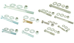 Boat Trailer Bolts