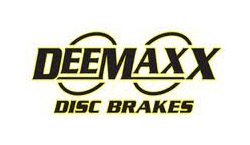 Deemax Boat Trailer Disc Brake Kits