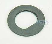 Trailer Axle D Washer for 1
