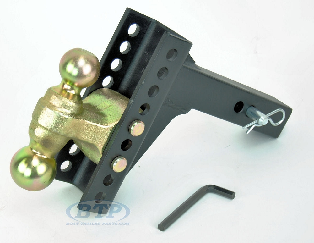 Trailer Wiring Harness Trailer Hitch Wiring Adapters From Curt Jan 19