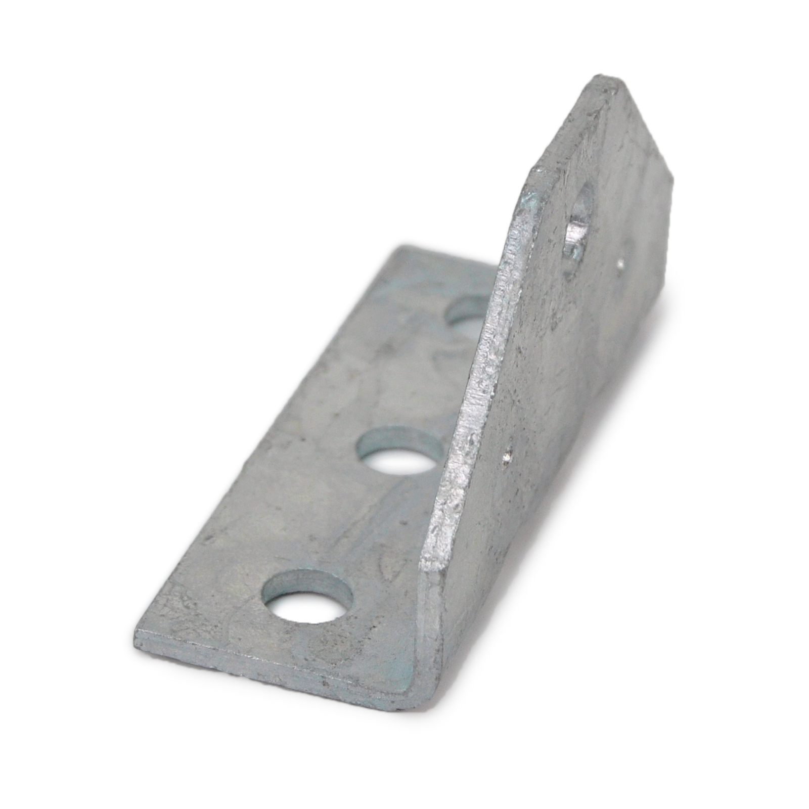 8 Boat Trailer Top Angle Galvanized Swivel Top Angle Bracket for Bunk Brackets