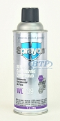Sprayon Zinc 65% Galvanized Spray Paint Coating for Boat Trailers
