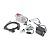 Hydrastar Electric Over Hydraulic Plug and Play Kit 1600