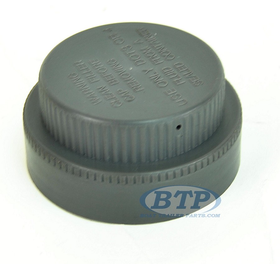Titan Model 6 Replacement Master Cylinder Cap