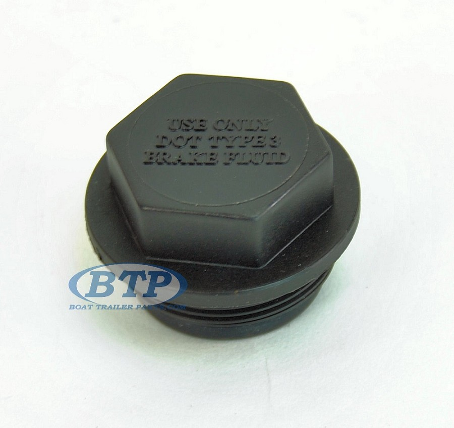 Titan Model 60 Replacement Master Cylinder Cap